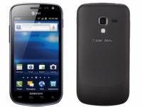 Экологичный смартфон Samsung Galaxy Exhilarate ожидается в продаже через три дня
