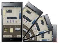 LG продала 150 тысяч смартфонов в Корее только за 10 дней