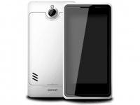Gigabyte анонсировала четыре смартфона с поддержкой dual-SIM и Android 4.0