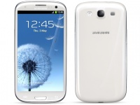 Официально: Samsung Galaxy S III создавался в условиях повышенной секретности