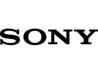 Sony LT30 Mint: новый смартфон под ОС Android 4.0.4