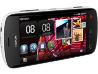 Сегодня для рынка США будет представлен Nokia 808 PureView