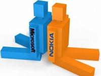 Nokia и Microsoft намерены снизить стоимость WP-смартфонов