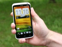 В HTC уже не отрицают аппаратных проблем с Wi-Fi в смартфонах One X