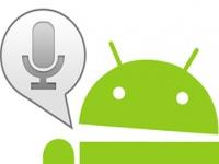 Google наращивает темпы разработок конкурента Siri