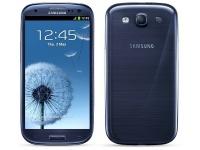Мобилочка начинает продажи смартфона Samsung Galaxy S III