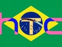 HTC уходит с бразильского рынка
