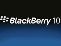 RIM: «Первый смартфон на BlackBerry 10 не будет иметь аппаратной клавиатуры»