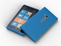 В Nokia уверены, что делают более чем достаточно для владельцев Lumia 900