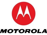 Motorola больше не будет выпускать бюджетные телефоны