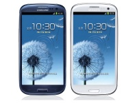 Samsung продаст 10 млн. Galaxy S III уже к концу июля