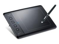Планшет для художников и дизайнеров Genius EasyPen M506 за 140$