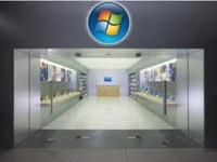 Microsoft Surface будет продаваться только в розничном Microsoft Store