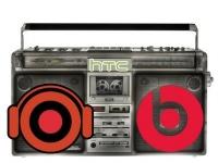 HTC объявила о приобретении музыкального потокового сервиса MOG