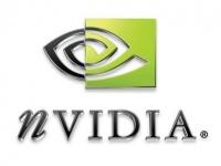 Смартфоны Nvidia Kai будут анонсированы на рынок уже в конце этого года
