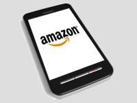 Слухи: Amazon готовит собственный планшетофон
