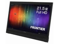 Анонсирован 21,5-дюймовый планшет без аккумулятора
