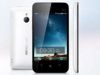 Начались мировые продажи смартфона Meizu MX 4-core