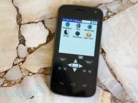 Доступен эмулятор Palm OS для Android