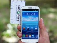 Samsung Galaxy SIII (64 ГБ) будет продаваться не во всех странах
