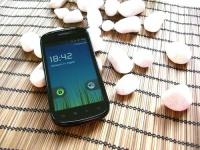 Анонсирован релиз Android 4.1.1 для международной версии смартфона Google Nexus S