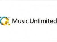Сервис Music Unlimited получил несколько важных обновлений