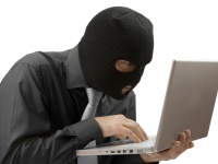 На Кипре поймали хакера, который атаковал Amazon