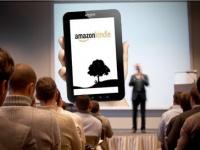 Ведущая розничная сеть США: «Amazon готовит 5 или 6 новых планшетов»