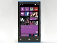 Опубликован концепт Nokia Lumia 1001 PureView на WP8