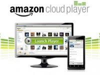 Amazon обновила Cloud Player