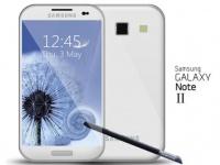 29 августа состоится анонс Samsung Galaxy Note 2
