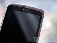 HTC Proto: доступный Android-смартфон с 2-ядерным процессором