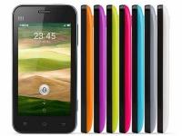 Xiaomi Phone 2 будет представлен менее чем через две недели