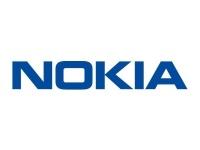 Nokia продала первые 500 патентов