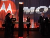 В ближайшее время будут уволены четыре тысячи сотрудников Motorola