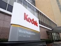 Kodak не определила победителя торгов за патенты компании - аукцион продлен