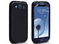 T-Mobile будет в числе продавцов черной версии Samsung Galaxy S III