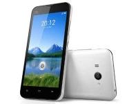Mi-Two – Xiaomi анонсировала первый серийный смартфон на базе процессора Krait