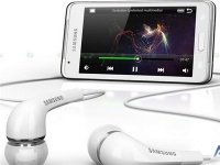 Готовится к анонсу Samsung Galaxy Player с 5,8-дюймовым дисплеем