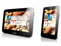 На Best Buy появился Lenovo IdeaPad A2109