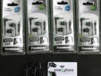 Определены победители конкурса Smartphone.ua и компании Panasonic