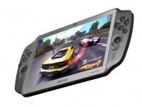 Игровой планшет Archos GamePad анонсирован на выставке IFA 2012