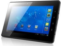 Bliss Pad T7012: «легкий и компактный» 7-дюймовый планшет с Android 4.0