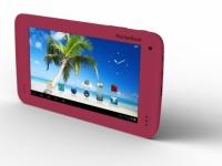 PocketBook анонсировала недорогой 7-дюймовый планшет SURFpad