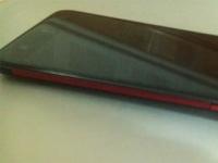 В Сети «засветились» первые фотографии таинственного гаджета HTC