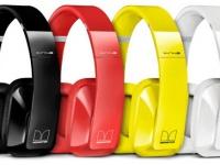 IFA 2012: анонсирована беспроводная гарнитура Nokia Purity Pro