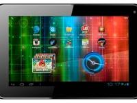 Prestigio MultiPad 3770B: 7-дюймовый «студенческий» планшет