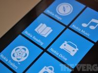 Первые данные о Nokia Lumia 620 под управлением ОС WP 7,8