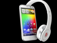 WP8-смартфоны HTC получат Beats Audio