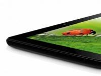 В продажу поступил планшет Hyundai со сдвоенной батареей